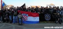 """""""Mjesto posebnog pijeteta"""" - Vukovar `12"""