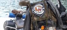 #croatiaEU - Moto klub Veterani - Croatia `13