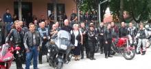 Humanitarna akcija za Alena Kocijana - Meglu `13