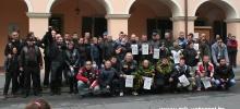 Moto alka u Bjelovaru `13