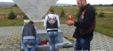 Kuprešaci proslavili 19 godina slobode `13