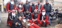 1. Moto Mrazevi u Orašju `13
