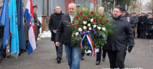 Komemoracija za žrtve logora Stara Gradiška `14