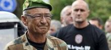 In Memoriam Nediljko Vegar - Nedo (22.06.1952. - 07.02.2014.) `14