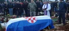 In memoriam Ivica - Željko Petrić `14