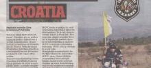 """Magazin """"Oluja"""" Večernjeg lista - MKVC `14"""