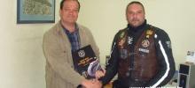 """Dogovor sa osiguranjem """"Bosna sunce osiguranje"""" `14"""