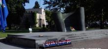 Dan Sisačko-moslavačke županije `14