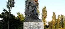 Sto godina od atentata u Sarajevu `14