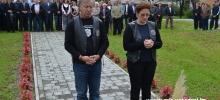 Sjećanje na poginule hrvatske branitelje `14