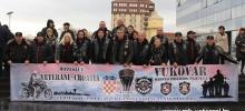 """""""Mjesto posebnog pijeteta"""" - Vukovar `14"""