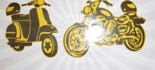 Dani tehničke ispravnosti motocikala 2015