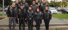 Dan bjelovarskih branitelja